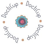 DoctiCup coupe menstruelle