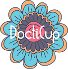 DoctiCup.com