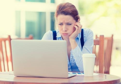 Stress pouvant provoquer un retard de règles
