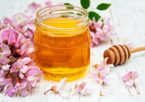 Le miel, aliment regorgeant d'innombrables bienfaits