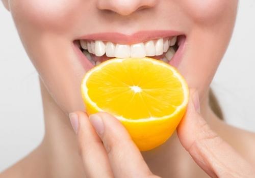 Manger sainement pour ne pas tomber malade pendant les règles